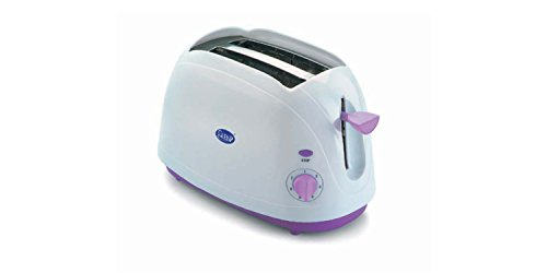 Glen Toaster Auto Pop-up - Gl 3015