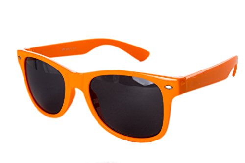 occhiali-da-sole-a-goccia-da-aviatore-wayfarer-ochiale-sunglass-nerd-orange