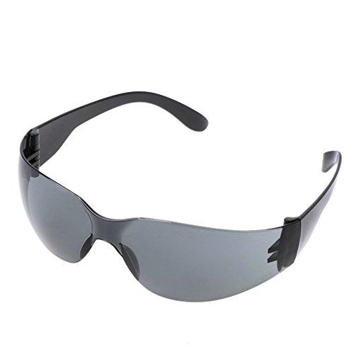 Wiffe Outdoor-Sport Radfahren Gläser UV400 Fahrrad Winddicht Eyewear Reit Männer Frauen Goggles Motorrad Mountainbike Zubehör (Tawny)