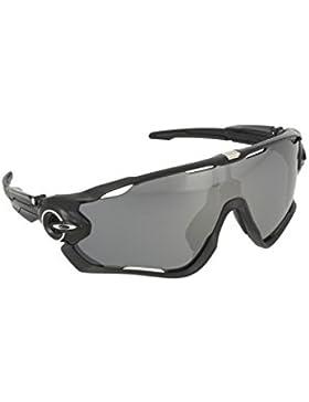 Oakley 929007 - Gafas de Sol para Hombre, Negro (Polished Black)
