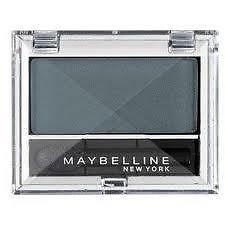 Maybelline Eyestudio Mono Eyeshadow Midnight Blue 450