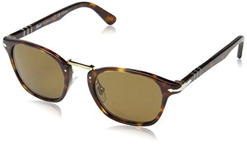 persol-mod-3110s-24-57-occhiali-da-sole-unisex-24-57-49-mm