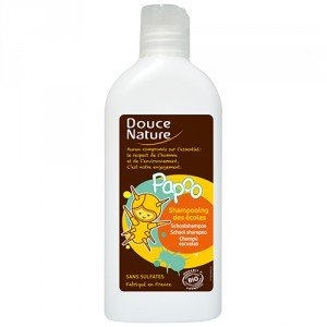 douce-nature-shampoing-special-poux-bio-douce-nature