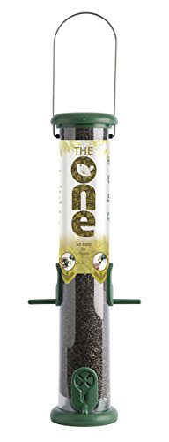 the-one-to-n2g-bird-feeder-niger-seeds-green