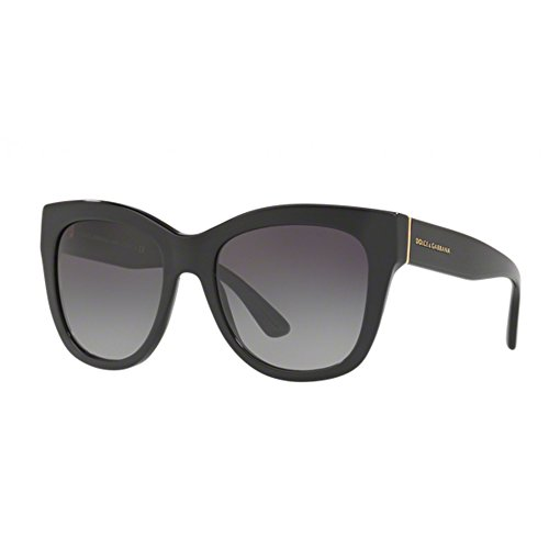dolce-gabbana-dg4270-501-8g-occhiale-da-sole-nero-black-sunglasses-donna-woman