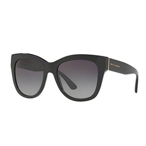 dolce-gabbana-dg4270-501-8g-occhiale-da-sole-nero-black-sunglasses-donna-woman