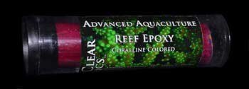 reef-epoxy-stick-coralline-2oz