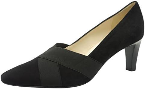 Peter KaiserMALANA - Zapatos de Tacón Cerrados para Mujer