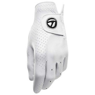 2015-taylormade-tour-preferred-cabretta-soft-leather-mens-golf-gloves-left-hand-medium-large