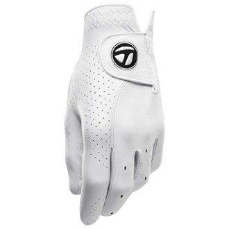 taylormade-guanti-in-pelle-da-golf-tour-preferito-tp-cabretta-sinistro5-m-l