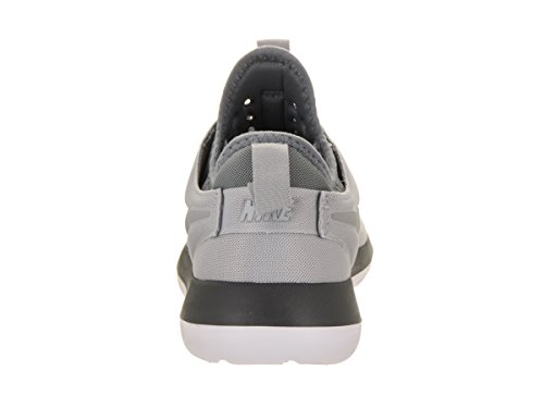 Nike W Roshe Two, Scarpe da Ginnastica Donna Grigio (Wolf Grey/Wolf Grey/Cool Grey/Anthracite/White)