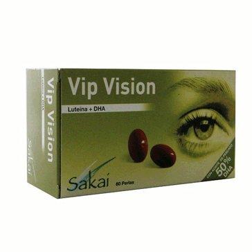 sakai-vip-vision-60-pearls
