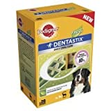 Pedigree Dentastix fresco grande 28stk
