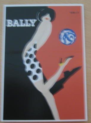 bally-villemot-10-x-15-cm-postkarte