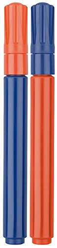 wenko-7618500-ol-master-2er-set-spezial-olstift-chemie-14-x-141-x-14-cm-mehrfarbig