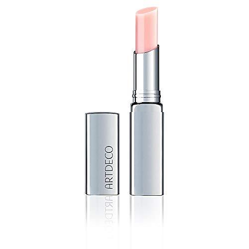 Artdeco Color Booster Lip Balm unisex, Lippenpflege mit zarter Pigmentierung für ein glänzendes Finish, 1er Pack (1 x 3 g) -