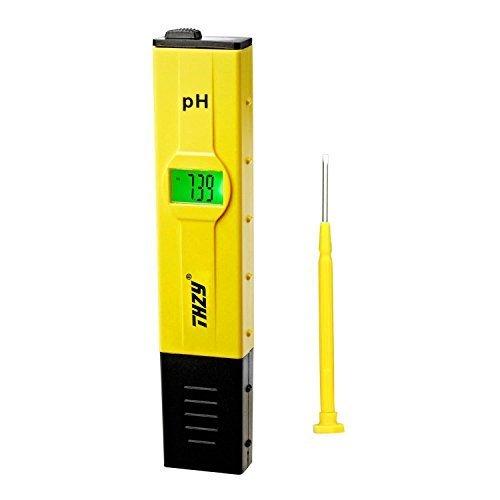 ph-penna-testerthzy-alta-precisione-metro-ph-tascabile-con-atc-compensazione-temperatura-automatica-