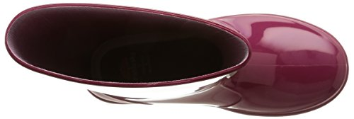 PABLOSKY Unisex-Child Stiefel 929770 Lila