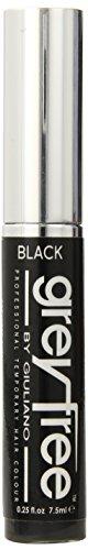 greyfree-instantanea-color-de-pelo-retocar-negro-025-onza