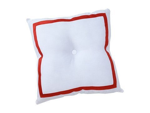 trina-turk-bedding-18-square-decorative-pillow-coral-border-by-trina-turk
