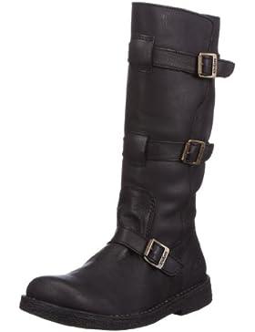 Kickers LOCKNESS 242161-50 Damen Biker Boots