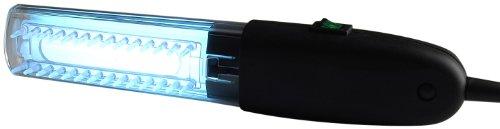 Davita UV-Kombigerät Lichtkamm / Lichtstab
