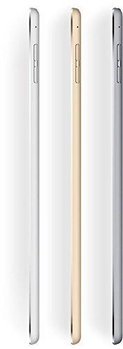 31yn3dWhnYL - [iBood] iPad mini 4 128GB Wi-Fi verschiedene Farben NEU für nur 375,90€