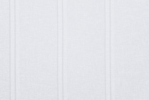 Linder 0189/10 / 377AB - Cortina Transparente Lino