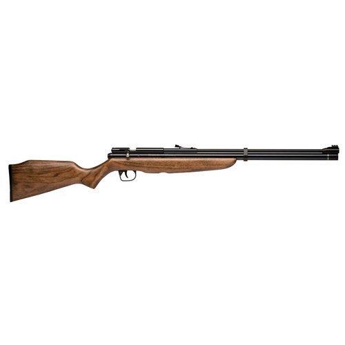 crosman-benjamin-discovery-pre-charged-pneumatic-pcp-dual-fuel-22-cal-air-rifle-by-benjamin