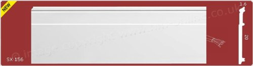 zocalo-protecion-de-cable-orac-decor-sx156-luxxus-perfil-moldura-cornisa-resistente-a-los-choques-2-
