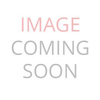 HISTOIRE D'AMOUR by Aubusson Eau De Toilette Spray 3.4 oz / 100 ml (Women) -