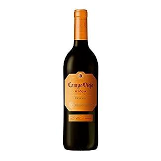Campo-Viejo-Reserva-Rotwein-Spanischer-Rotwein-mit-Aromen-dunkler-Frchte-Gewrznoten-Sanfter-Geschmack-mit-langanhaltendem-Abklang-1-x-075-L