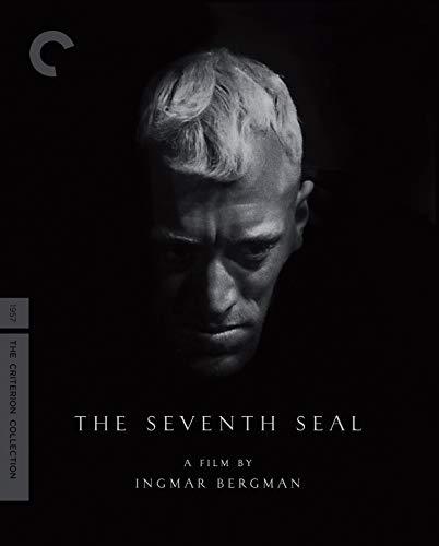 Criterion Collection: Seventh Seal [Edizione: Stati segunda mano  Se entrega en toda España