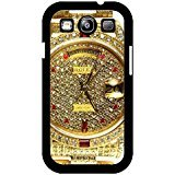 tyrant-gold-watch-design-rolex-phone-case-cover-for-cover-samsung-galaxy-s3-i9300-rolex-luxury-patte