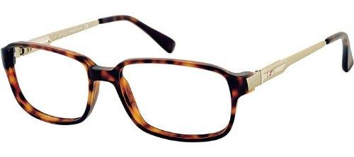 safilo-elasta-per-uomo-e-1129-08e-16-occhiali-da-vista-calibro-55