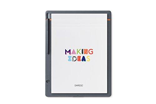 wacom-large-bamboo-slate-tablet