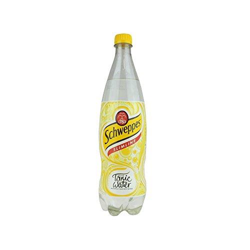 schweppes-slimline-indian-tonic-water-1l