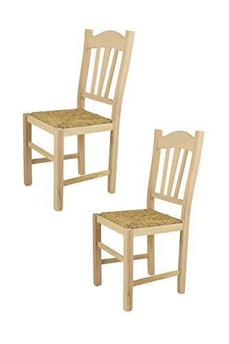 Prezzo tommychairs sedie design set - Giardinaggio   Shop ...