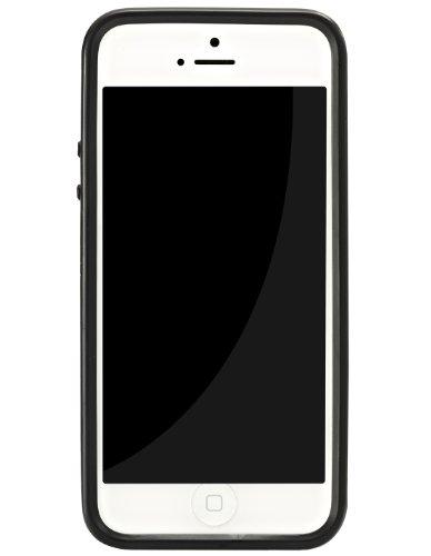 Skech Crystal Case per Apple Iphone Camo desert
