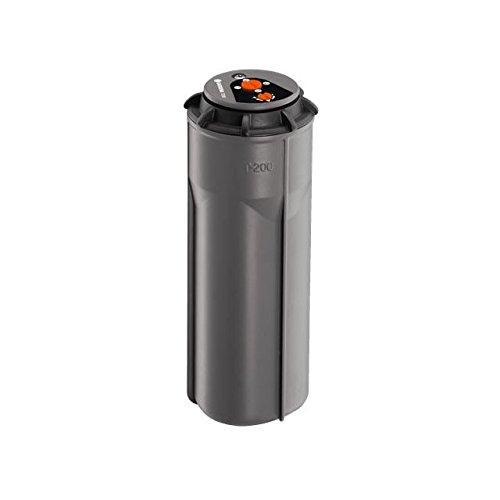 Gardena - Turbine escamotable T200 Comfort Gardena