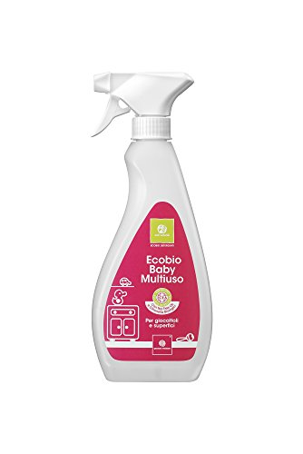 quaranta-settimane-spray-multiuso-bio-500-ml