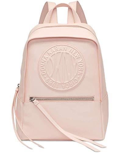 DKNY Donna Karan New York Tilly Circa Logo Backpack