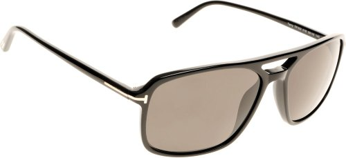 tom-ford-sonnenbrille-terry-ft0332-01b-58