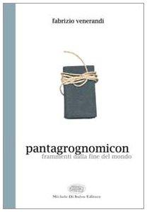 Pantagrognomicon