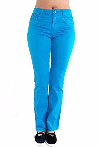 carling-jeans-donna-blue-46