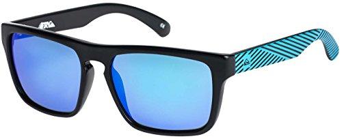 quiksilver-boys-small-fry-sunglasses-o-s-black-blue-flash-blu