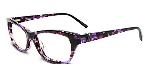 jones-new-york-montura-de-gafas-jny-754-purpura-54mm