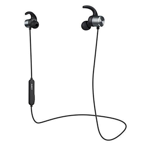 aukey-auriculares-inalambricos-magneticos-con-aptx-y-microfono-incorporado-para-iphones-apple-watch-