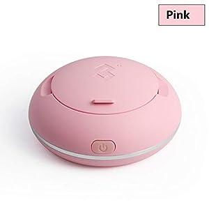 Kontakt Linsen Reiniger Fall von 3N, drei Generationen von Restorer Maschine elektrische Reinigung Box Automatische Pflege Box Kontaktlinsenbehälter Kosmetik von