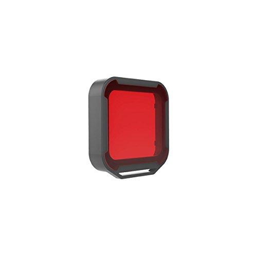 PolarPro Red Filter für GoPro Hero5
